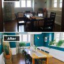28 renovací, které vám určitě vyrazí dech - 34