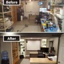 28 renovací, které vám určitě vyrazí dech - 35