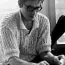 The best of Alain Delon - 3_svetr-asi-po-babicce