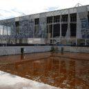 Podívejte se na kdysi slavná a megalomanská olympijská sportoviště: dnes zejí prázdnotou a zmarem - 3d7093fa00000578-4241412-image-a-21_1487582302870