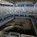 Podívejte se na kdysi slavná a megalomanská olympijská sportoviště: dnes zejí prázdnotou a zmarem - 3d70947c00000578-4241412-image-a-2_1487579468912