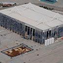 Podívejte se na kdysi slavná a megalomanská olympijská sportoviště: dnes zejí prázdnotou a zmarem - 3d7094aa00000578-4241412-image-a-14_1487582142365