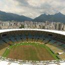 Podívejte se na kdysi slavná a megalomanská olympijská sportoviště: dnes zejí prázdnotou a zmarem - 3d7096d700000578-4241412-image-a-4_1487579523497