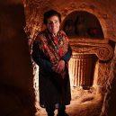 Z jámy na brambory podzemní chrám - 4d7c852400000578-5870117-image-a-129_1529592545709