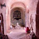 Z jámy na brambory podzemní chrám - 4d7c854c00000578-5870117-image-a-95_1529592084162