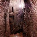 Z jámy na brambory podzemní chrám - 4d7c88c100000578-5870117-image-a-101_1529592125143
