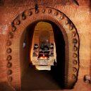 Z jámy na brambory podzemní chrám - 4d7c896100000578-5870117-image-a-104_1529592148324