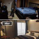 28 renovací, které vám určitě vyrazí dech - 5