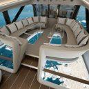 Airlander 10: luxusní vzducholoď, zatím bez povolení brát na palubu cestující - 5b57053f3b49fc2a008b4626-960-720