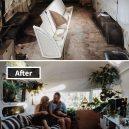 28 renovací, které vám určitě vyrazí dech - 6