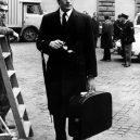 The best of Alain Delon - 6_i-na-cestach-za-pana-elegantniho