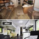 28 renovací, které vám určitě vyrazí dech - 7