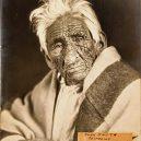 Nejstarší indián světa budil velkou pozornost - 800px-john-smith-chippewa-indian-c1900-1915