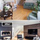 28 renovací, které vám určitě vyrazí dech - 9