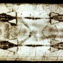 Slavnou církevní relikvii vědci označili za falzifikát - article-0-000be02e00000258-298_634x354