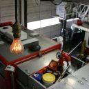 Mrkejte na drát: tahle žárovka svítí nepřetržitě už od roku 1901! - centennial-light-worlds-longest-burning-light-bulb-1