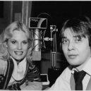 """Dorothy Stratten – druhá """"Marilyn Monroe"""": na cestě ke slávě, kterou zastavila násilná smrt - dorothy-stratten-radio-show"""