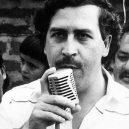 Ze života největšího pašeráka drog Pabla Escobara - escobar-si-umel-podmanit-davy