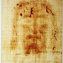 Slavnou církevní relikvii vědci označili za falzifikát - fotokopie-turinskeho-platna-vystavena-v-krypte-kaple-sv-petra-a-pavla-v-brne
