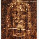Slavnou církevní relikvii vědci označili za falzifikát - fotokopie-turinskeho-platna-vystavena-v-krypte-kaple-sv-petra-a-pavla-v-brne-2