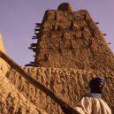 Co po sobě zanechal nejbohatší člověk světa Mansá Músa? - gettyimages-506033345-horizontal