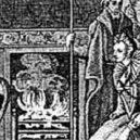 Grace O'Malley vládla drsnému irskému světu 16. století - grace-elizabeth_n