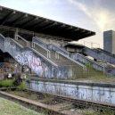 Podívejte se na kdysi slavná a megalomanská olympijská sportoviště: dnes zejí prázdnotou a zmarem - haunting-photos-of-abandoned-olympic-venues-19