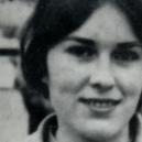 Olga Hepnarová odsoudila nevinné k trestu smrti přejetím - hepnarova