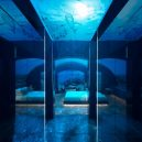 Luxusní podmořský apartmán na kouzelných Maledivách - http_cdn-cnn-comcnnnextdamassets180418163410-conrad-maldives-rangali-island-underwater-villa-cmri-usv-corridor