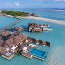 Luxusní podmořský apartmán na kouzelných Maledivách - http_cdn-cnn-comcnnnextdamassets180419103125-cmri-sunset-water-villa-aerial-angle-hr-2