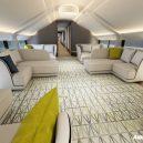 Airlander 10: luxusní vzducholoď, zatím bez povolení brát na palubu cestující - interier-hybridni-vzducholode-airlander-10
