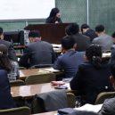 Jižní Korea vs. KLDR. Srovnejte, jak se od sebe obě země radikálně odlišují - jacob-laukaitis-nk4