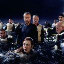 """Podívejte se na """"veselé historky"""" z natáčení Titaniku - james-cameron-osobne-dohlizi-na-kate-bazenu"""