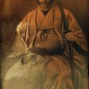Yasuke nebyl jediným cizím samurajem: podívejte se do galerie evropských samurajů - john_henry_schnell
