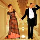 "Podívejte se na ""veselé historky"" z natáčení Titaniku - kate-a-leonardo-meli-rozvernou-naladu"