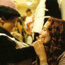 """Podívejte se na """"veselé historky"""" z natáčení Titaniku - kate-pri-nataceni"""