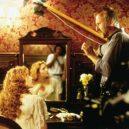 """Podívejte se na """"veselé historky"""" z natáčení Titaniku - kate-winslet-s-jamesem-cameronem-ve-sve-kajute"""