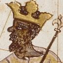 Co po sobě zanechal nejbohatší člověk světa Mansá Músa? - mansa-musa1
