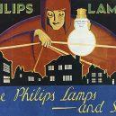 Mrkejte na drát: tahle žárovka svítí nepřetržitě už od roku 1901! - 900304-05-02, Licht en lampen, Argenta, Etalagereclame met trans