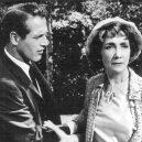 Nejlepší role Paula Newmana - Sladký pták mládí (1962)
