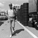 V čem vypadal Paul Newman nejlépe? - V triku a džínách