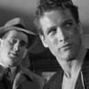 Nejlepší role Paula Newmana - Někdo tam nahoře mě má rád (1955)