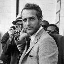 V čem vypadal Paul Newman nejlépe? - V plnovousu