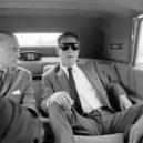 V čem vypadal Paul Newman nejlépe? - V klasickém obleku
