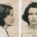 """Barrow Gang"" s nechvalně proslulými milenci Bonnie a Clydem - picture1-300×190"