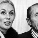 Jak si žil špiónský předobraz Jamese Bonda? - Ženy Popova nepřestaly bavit nikdy