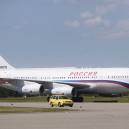 Putinův luxusní letoun se zlatou toaletou předčí i Air Force One? - putinuv-letoun-il-96-300pu-za-500-milionu-dolaru