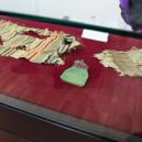 """Starověké """"solné mumie"""": pohleďte do tváře horníkům z dávných dob lidské civilizace - snimek-obrazovky-2018-07-09-v-16-35-55"""