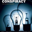 Mrkejte na drát: tahle žárovka svítí nepřetržitě už od roku 1901! - the-light-bulb-conspiracy-documentary-2010-poster