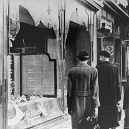 Herschel Grynszpan, židovský mladík, který zabil německého diplomata Ernsta Vom Ratha - the_day_after_kristallnacht